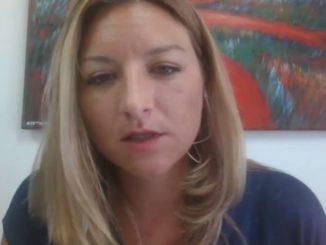 Αν. Γκαρά: Η Ελάχιστη Βάση Εισαγωγής είναι εγκληματική πολιτική της ΝΔ. Αναβάθμιση και όχι κατάργηση…