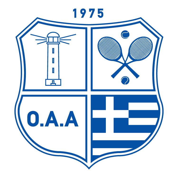 ομιλος τένις